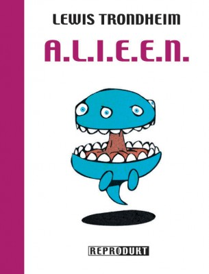 cover_alieen1