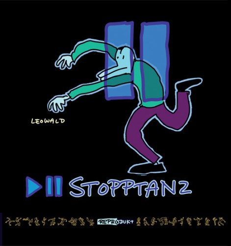 stopptanzcover-muster