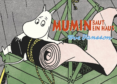 MUMIN_HAUS_COVER.indd