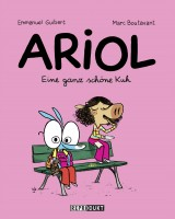 Ariol4_Cover_Final.indd