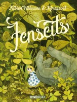 Jenseits_2A-Hardcover.indd