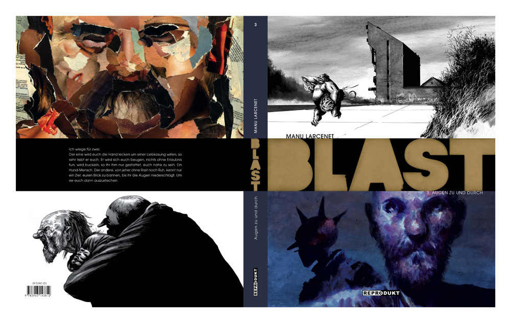 Blast03_cover_appr