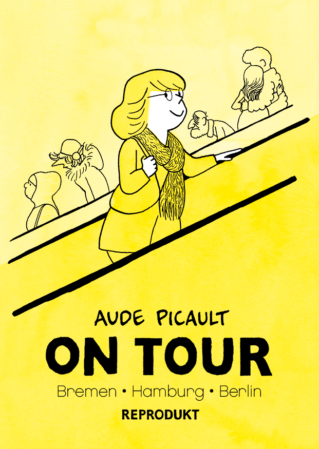 Flyer_AudePicault_Tour