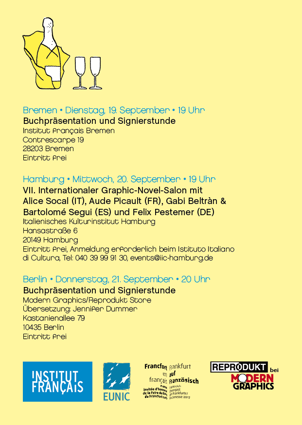 Flyer_AudePicault_Tour2