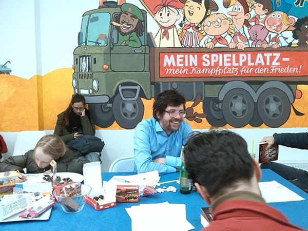 KinderlandFinissage1a