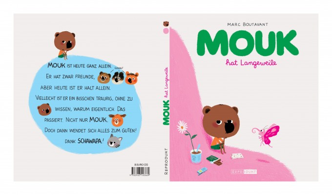 Mouk_Langeweile_Cover_2301_