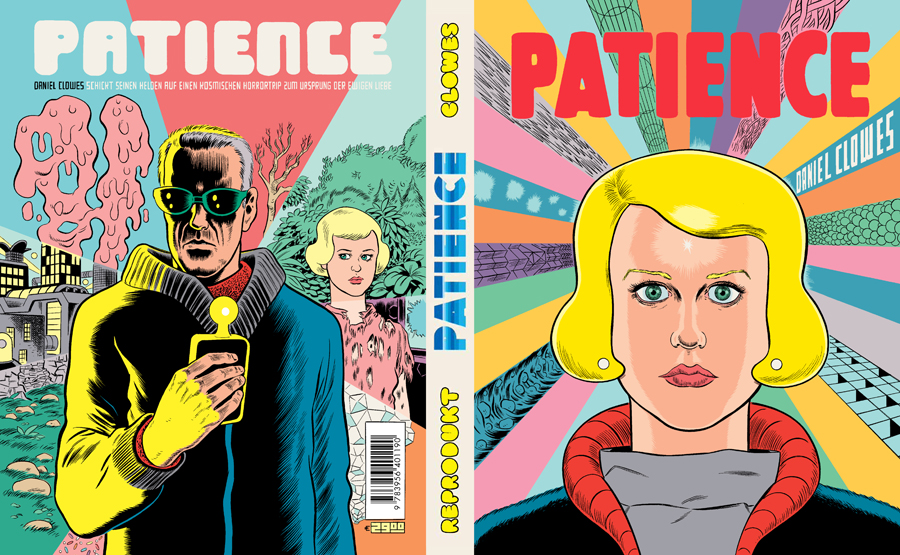 Patience_Cover