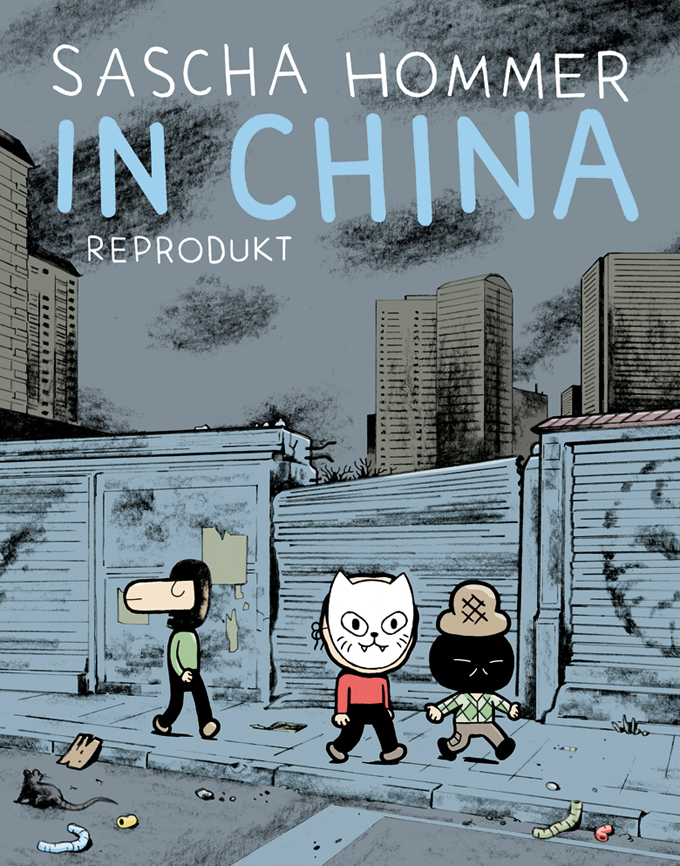 cover_inchina_prev