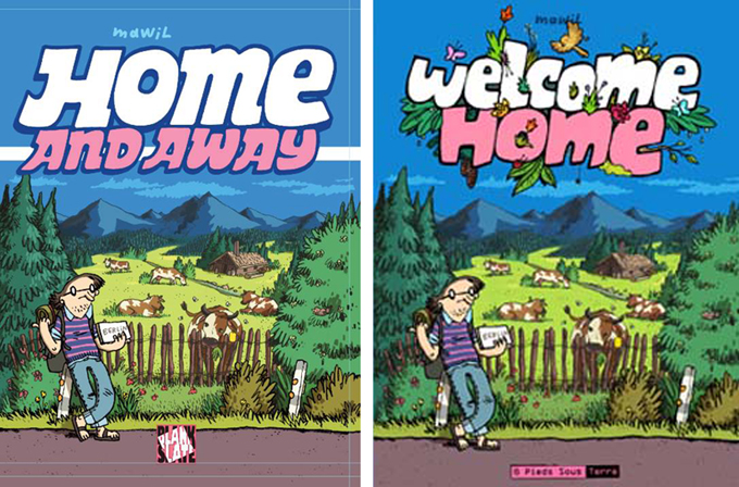 welcome_home_mawil