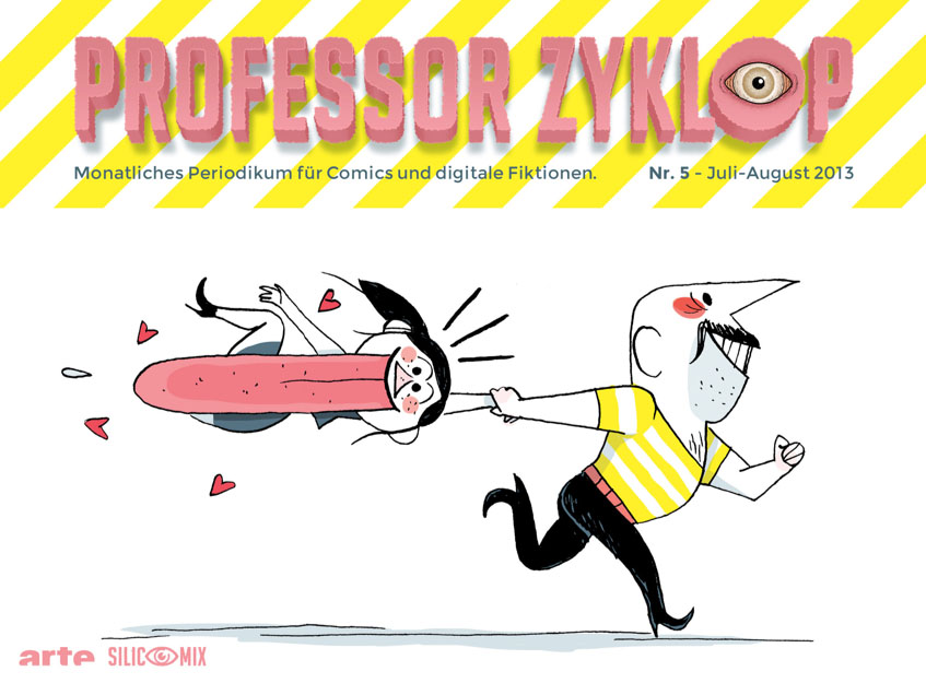 zyklop_5