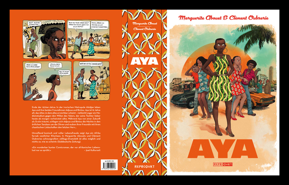 Aya_Cover_replacement_kl