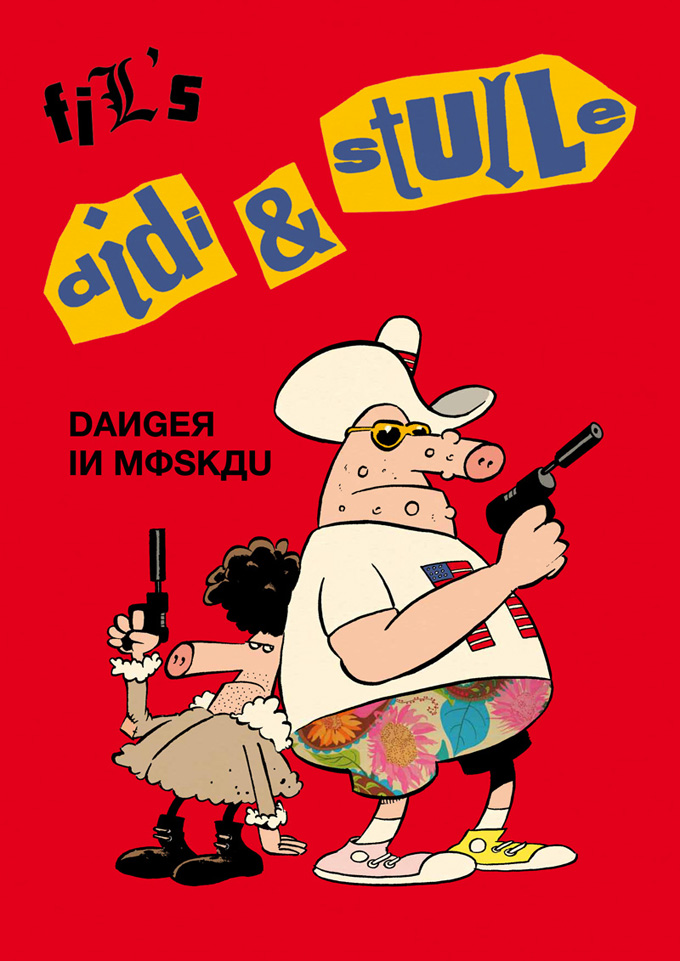 Fil_DS_DangerInMoskau_Cover_02