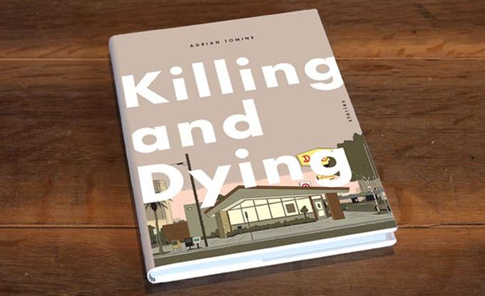 KILLING.cover_mock_web