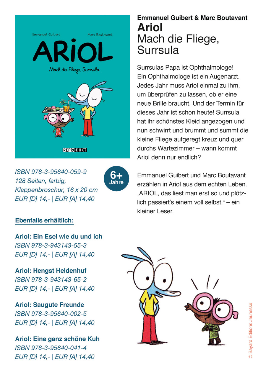 Kindercomics_FlyerH2015_QRT.indd