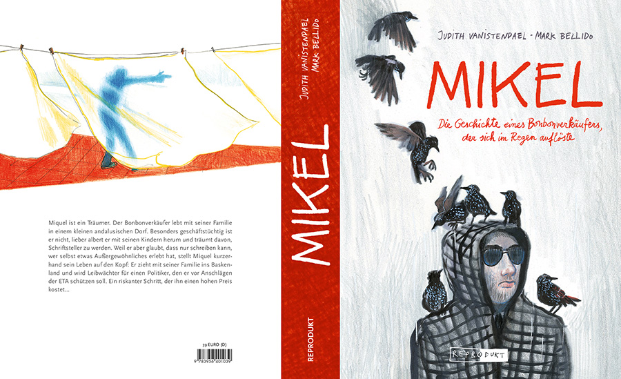 Mikel_cover_web