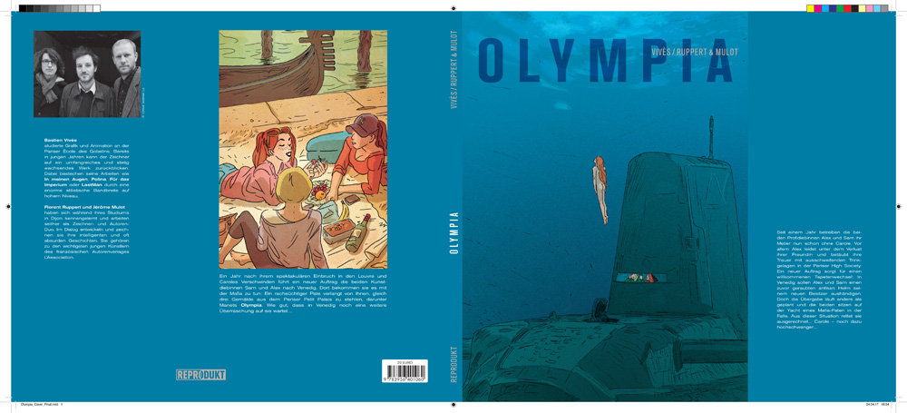 Olympia_Cover