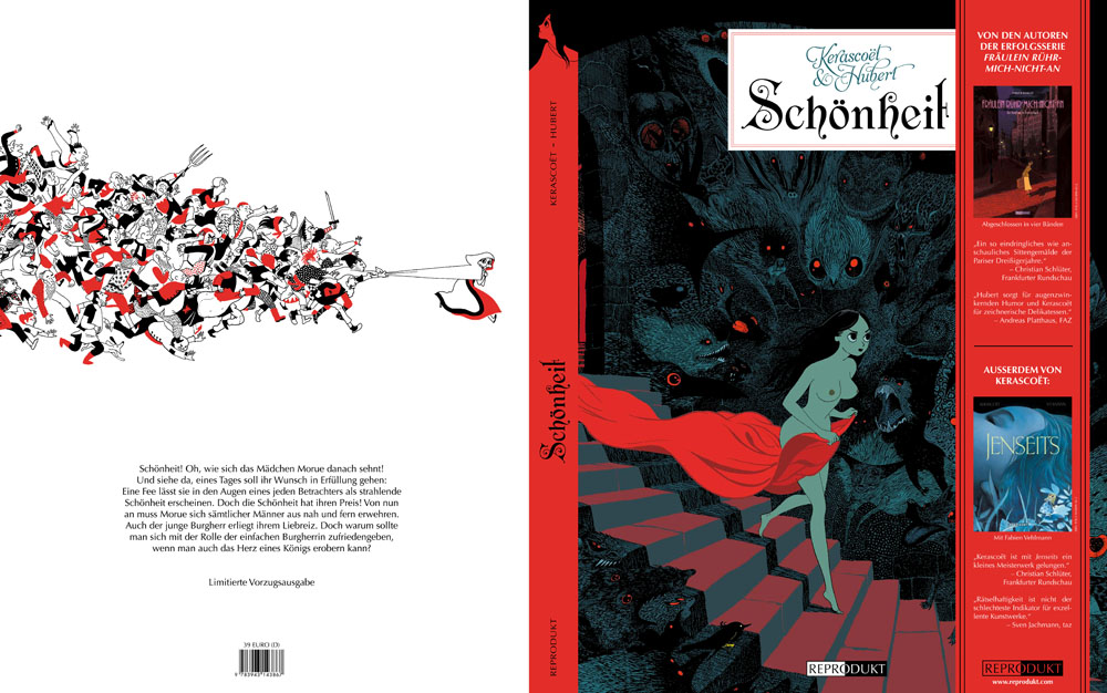 Schoenheit_Cover_testmitbanderole2-2