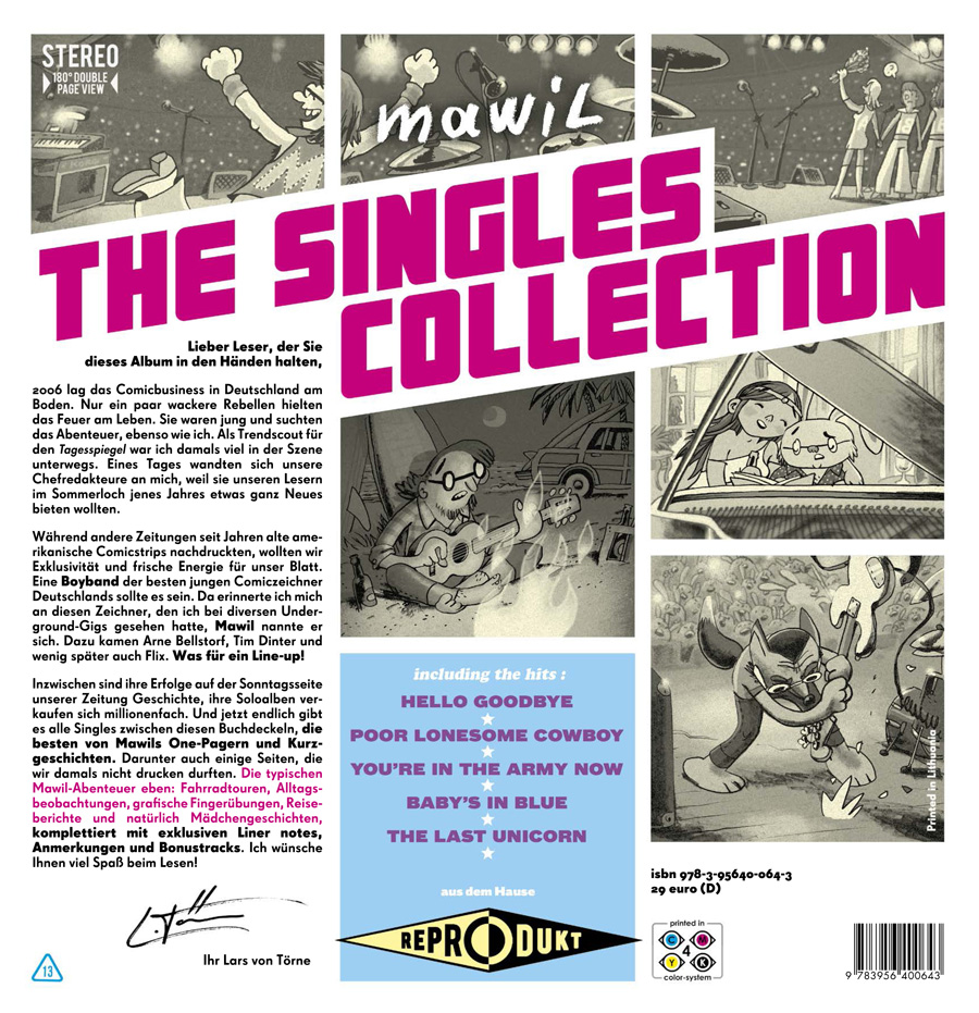 Singles_Collection_Backcover