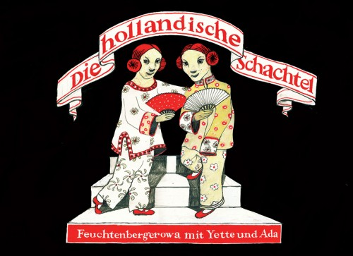 cover_hollandischeschachtel