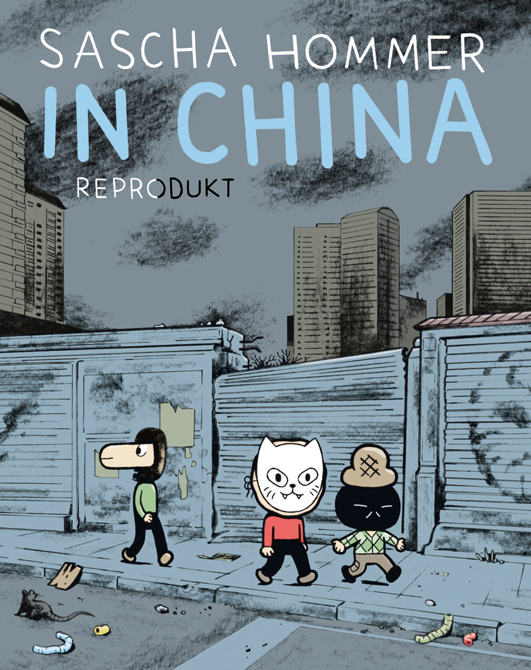in_china_front