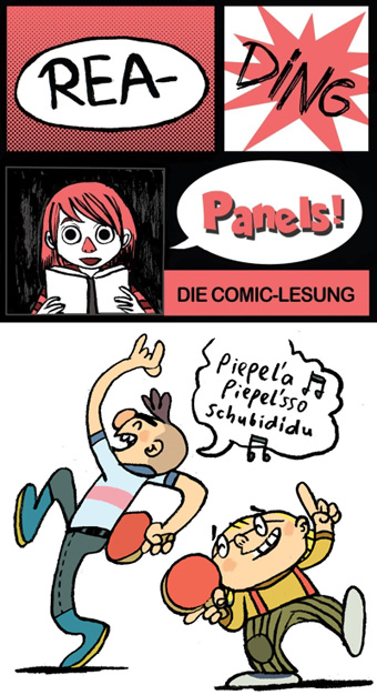 reading-panels-kinderland